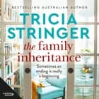 The Family Inheritance audiobook by