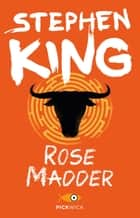 Rose Madder (Versione Italiana) eBook by Tullio Dobner, Stephen King