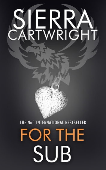 For the Sub ebook by Sierra Cartwright