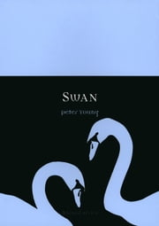 Swan ebook by Peter Young