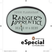 Death of a Hero - A Ranger's Apprentice Story (An eSpecial from Philomel Books) ebook by John A. Flanagan