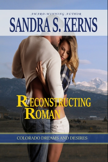 Reconstructing Roman ebook by Sandra S. Kerns
