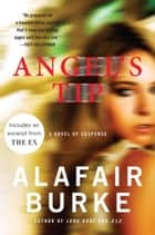 Angel's Tip - A Novel of Suspense ebook by Alafair Burke