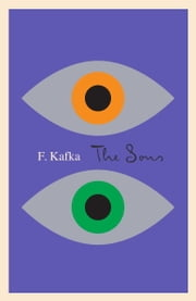 The Sons ebook by Franz Kafka