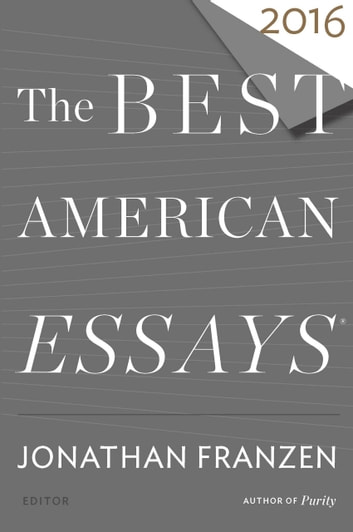 best american essay 2008 What caused the economic crisis of 2008 how to get best interest rate have been repeating since many years but the 2008 crisis was the worst,however.