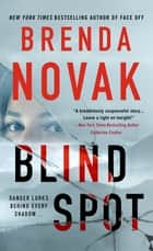Blind Spot ebook by Brenda Novak
