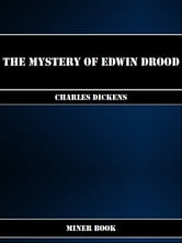 The Mystery of Edwin Drood ebook by Charles Dickens