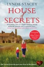 House of Secrets ebook by