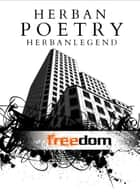 Herban Poetry I ebook by Herban Legend