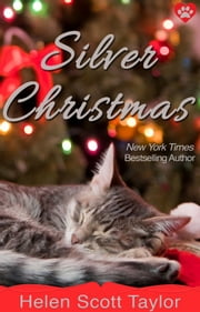 Silver Christmas ebook by Helen Scott Taylor