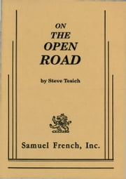 On the Open Road ebook by Steve Tesich