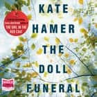 The Doll Funeral audiobook by Kate Hamer