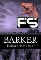 Barker ebook by Eduard Meinema