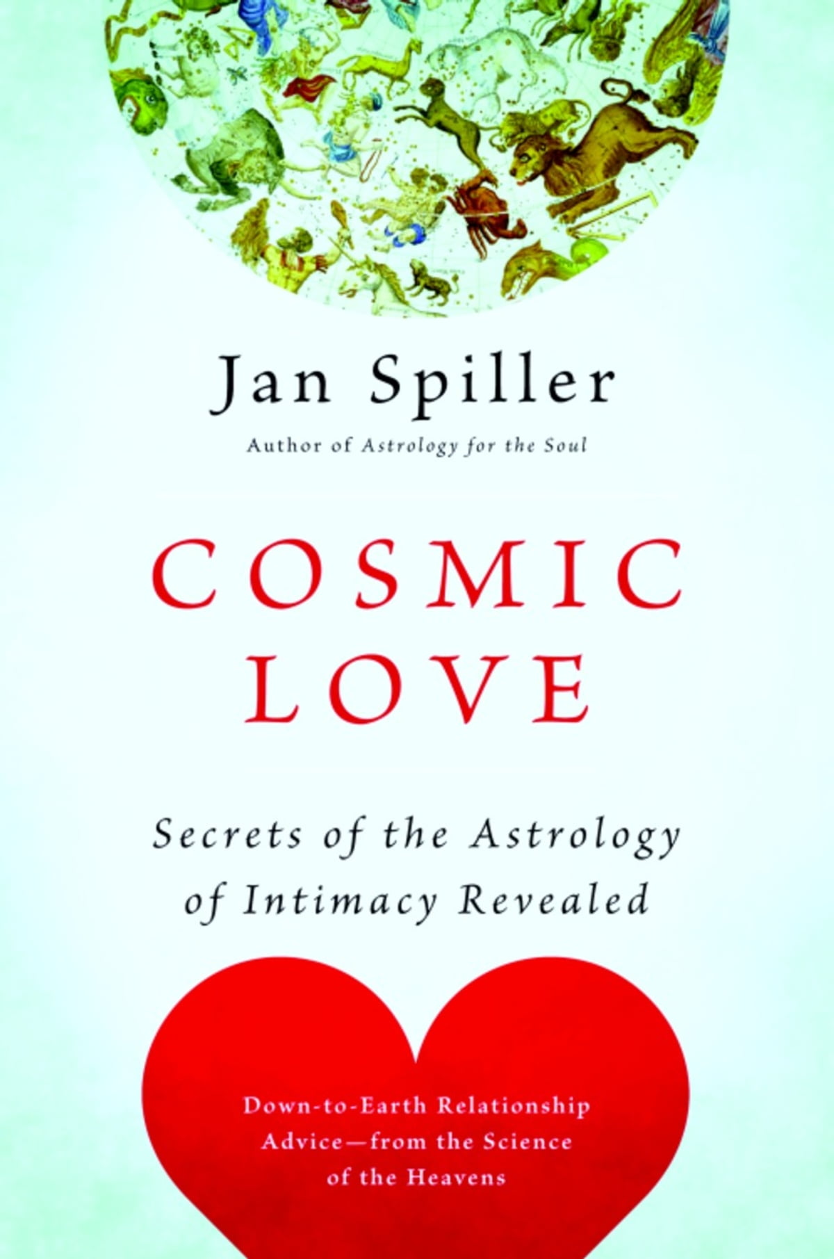 Cosmic love ebook by jan spiller 9780553904505 rakuten kobo nvjuhfo Image collections