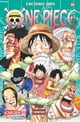 ebook One Piece 60 di Antje Bockel,Eiichiro Oda