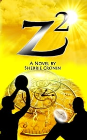 z2 ebook by Sherrie Cronin