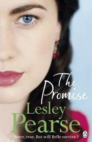 The Promise ebook by Lesley Pearse