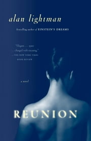 Reunion ebook by Alan Lightman