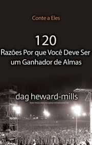 Conte a Eles ebook by Dag Heward-Mills