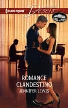 Romance clandestino ebook by Jennifer Lewis