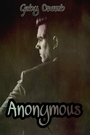 Anonymous ebook by Gaby Crumb