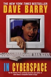 Dave Barry in Cyberspace ebook by Dave Barry