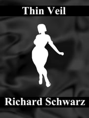 Thin Veil ebook by Richard Schwarz