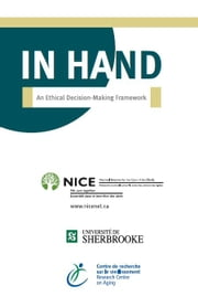In Hand ebook by National Initiative for the Care of the Elderly