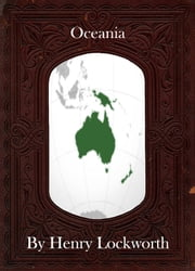 Oceania ebook by Henry Lockworth,Eliza Chairwood,Bradley Smith