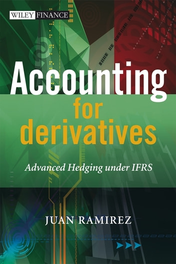 Advanced Accounting Ebook