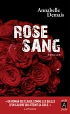 Rose sang ebook by Annabelle Demais