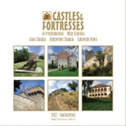 Castles and Fortresses in Transylvania: Alba County ebook by Liviu Stoica,Gheorghe Stoica,Gabriela Popa