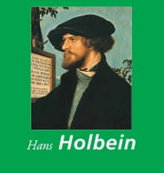 Hans Holbein ebook by Klaus Carl