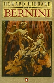 Bernini ebook by Howard Hibbard