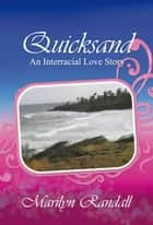 Quicksand ebook by Marilyn Randall