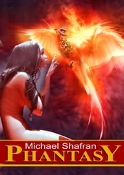 Phantasy Mike ebook by Michael Shafran