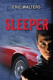 Sleeper ebook by Eric Walters