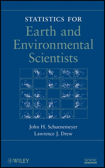 Statistics for earth and environmental scientists ebook by john h statistics for earth and environmental scientists ebook by john h schuenemeyerlawrence j fandeluxe Choice Image