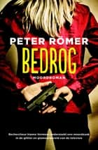 Bedrog ebook by Peter Römer