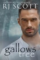 The Gallows Tree ebook by