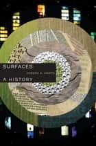 Surfaces ebook by Joseph A. Amato