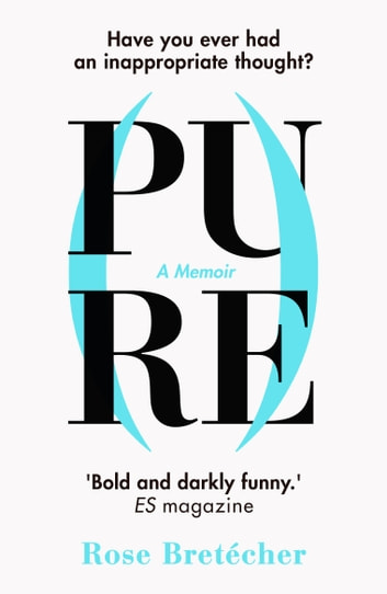 Pure ebook by Rose Bretécher
