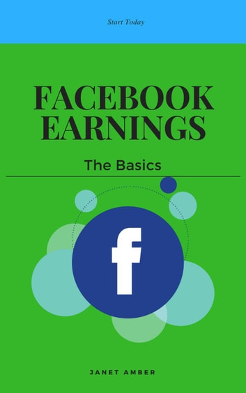 Facebook Earnings: The Basics