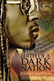 Birth of a Dark Nation ebook by Rashid Darden