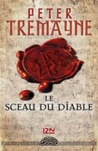 Le sceau du diable ebook by