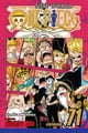 One Piece, Vol. 71 - Coliseum of Scoundrels eBook by Eiichiro Oda