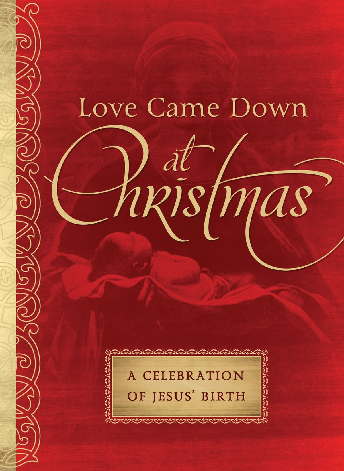 Love Came Down At Christmas.Love Came Down At Christmas Ebook By Marilee Parrish Rakuten Kobo