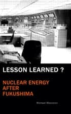 Lesson Learned? ebook by Michael Marcovici