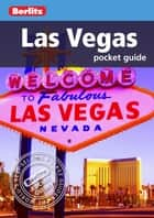 Berlitz: Las Vegas Pocket Guide ebook by Berlitz