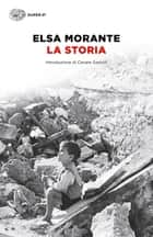 La Storia eBook by Elsa Morante